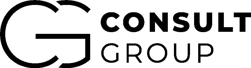 Академия Дополнительного профессионального образования 'Консалтинг Групп'